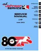 Honda v30 magna service manual pdf