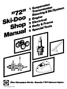 2gcrw Away Bypass Pats Problem My Car Will Not Even together with Subaru Impreza Wiring Diagram Pdf in addition Doo Manual Shop Ski likewise  on 1999 international 4700 owners manual
